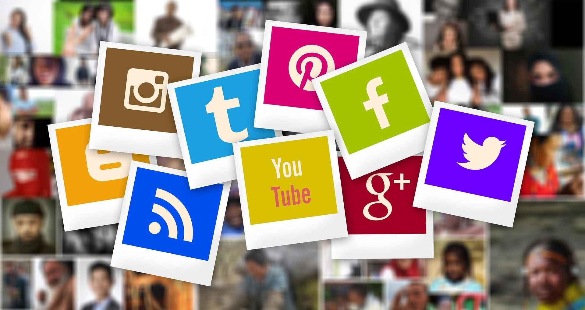 Content Marketing Metrics - Social Media Stats - Wireplugged
