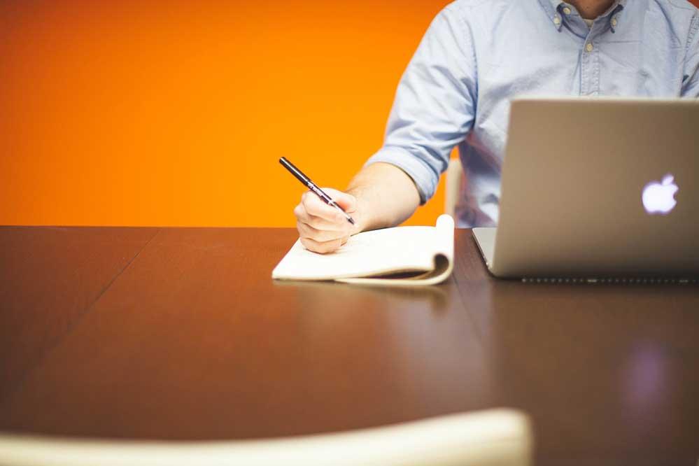 online income strategies freelancing - 12 Best Online Income Earning Strategies In 2020